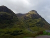 Glencoe Mountains