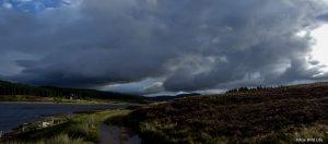 Schotland 4 Dalwhinnie
