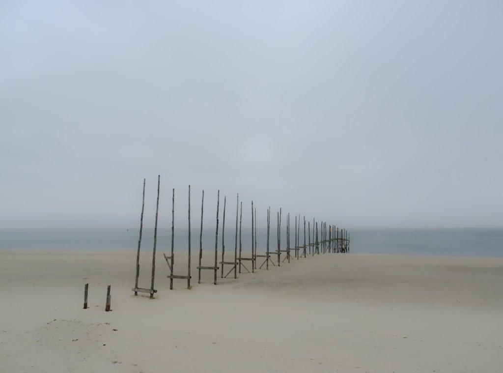 The Isle Texel_01